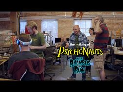 The_Making_of_Psychonauts_in_the_Rhombus_of_Ruin