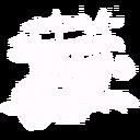 Bb biplanecopter