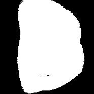 Figment BunnyFat01