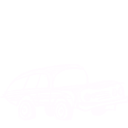Mc carstationwagon
