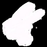 Mc bunny2