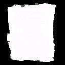 Bv classphotomatador