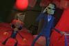 Psychonauts-2-378e6a6