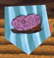 Brain banner scrubbed