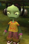 Camper Phoebe (3)