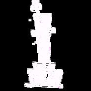 Lo towerclock