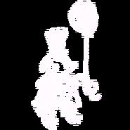 Mc dogballoon