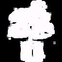 Mc plantpotted1