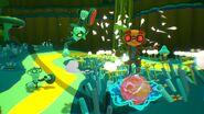 Psychonauts-2-Screenshot-Brain-in-a-Jar-09-Nope