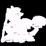 Mc kangeroo