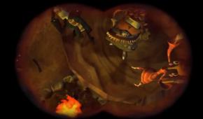 Campfire Goggles.png