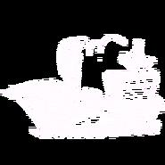 Lo boattanker