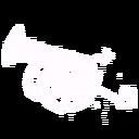 Ww cannon