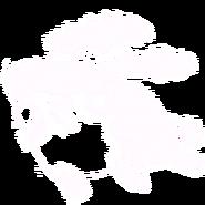 Mc bunny1