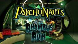 Psychonauts_in_the_Rhombus_of_Ruin_Launch_Trailer