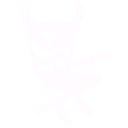 Gt chairdirector