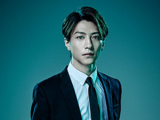 PSYCHO-PASS The Stage Virtue and Vice