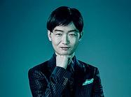PPVV - Kyoichiro Iguchi