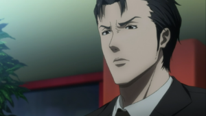 Teppei 1.png
