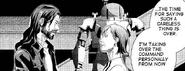 Case 1 Manga Kyoka and Rodion