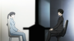 Ep12s1.png