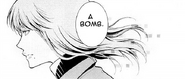PP2 Manga Maki