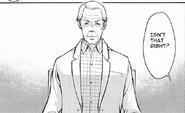 PP2 Manga Masuzaki