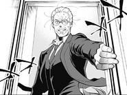 Kojo2 (PP3 Manga)