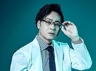 PPVV - Hajime Mejiro