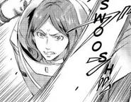 Case 1 Manga Yasaka
