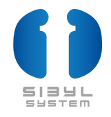 Sibyl System