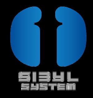 Sibyl System.png
