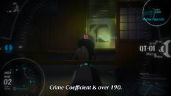 Crime Coefficient 1.png