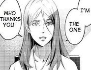 Case 1 Manga Izumi