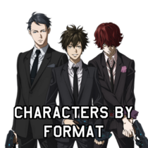Characters by Format banner.png