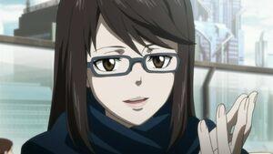 Minase Kaori.jpg