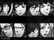 PP2 Manga Chapter10