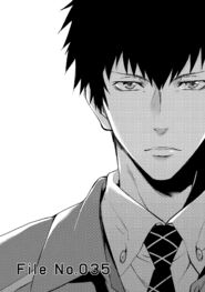 ISK chapter35