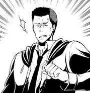 PP2 Manga Yamtoya