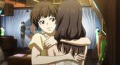 Movie Kaori and Akane