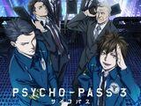 Anime Season 3