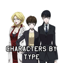 Characters by Type banner.png