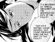 Case 1 Manga Kunizuka
