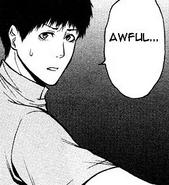 PP2 Manga Otsu