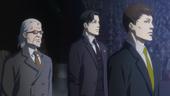 0302 Haruma, Ichido, Lee