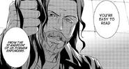 Case 1 Manga Rojion