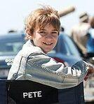 Pete Crenshaw