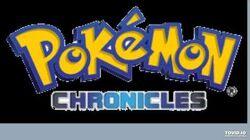 Pokémon_Chronicles_Theme_Song