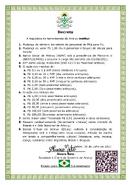 Decreto 001.2021