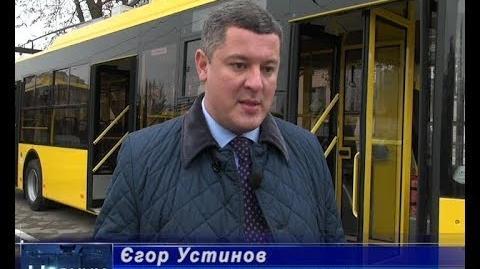 Нові_тролейбуси_з_єврокомфортом_незабаром_вийдуть_на_маршрути_в_Херсоні